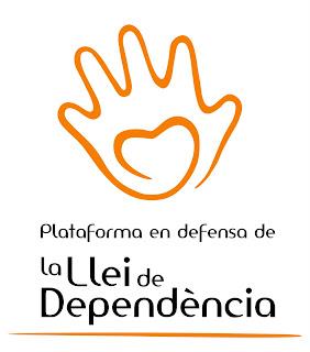 """Sobre la """"Ley de Dependencia""""... - Página 2 Logo_plataforma_dependencia"""