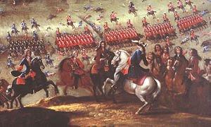 Batalla d'Almansa