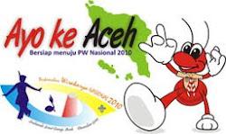 Ayo ke Aceh