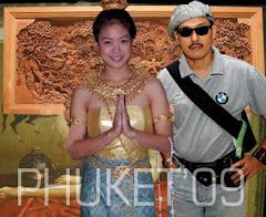 Phuket'09