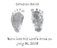 Cameron David