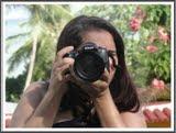 FOTÓGRAFOS VISITEM ESTE BLOG!