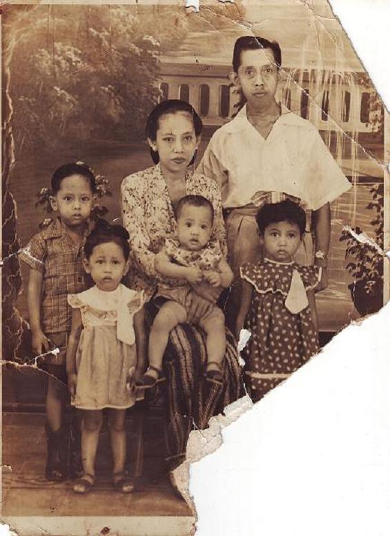 ... , Anda mencari Foto Bapak Om , temukan info tentang Foto Bapak Om di