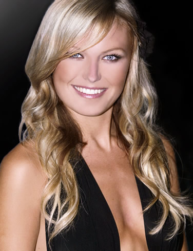 http://2.bp.blogspot.com/_mQJdJfxdI3Q/TEubZsDKphI/AAAAAAAAACA/zkA1U0r7tcE/s1600/Malin+Akerman+2010+Long+Wavy+Blonde+Hairstyles+1.jpg