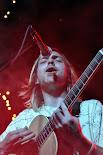 3/9 | Band To Google:  Trevor Hall