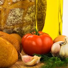As regras para cozinhar saudável