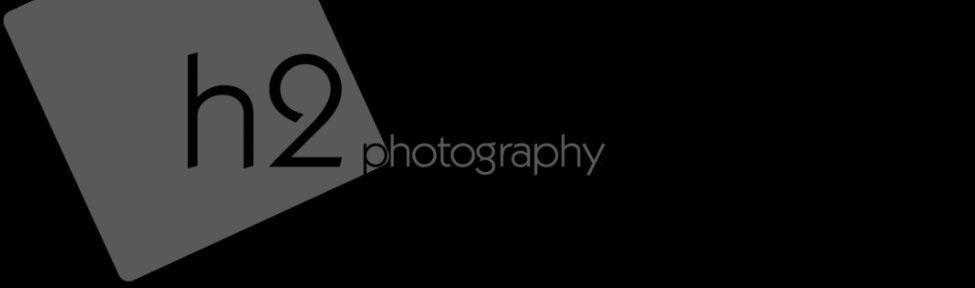 H2 Photography Blog