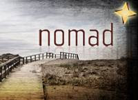 The Nomad Podcast