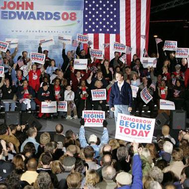 [John+Edwards+at+Chappell+Hill+Campaign+Kick-Off.jpg]