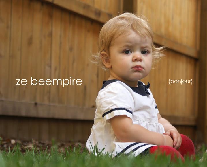 The Bimpire