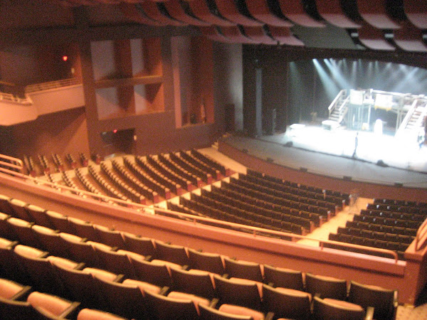 Oliver National Tour 08 Williamsport Pa