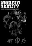 morbid reality official myspace.