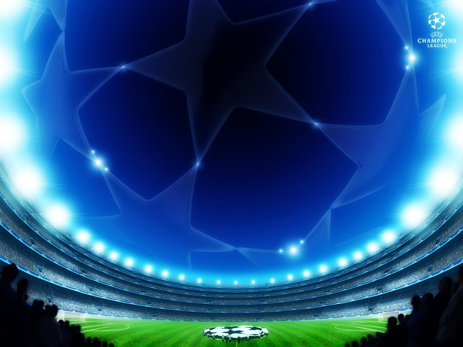 http://2.bp.blogspot.com/_mRMAp5mdZ5A/TQ1cJyxnYLI/AAAAAAAAAB0/Y-obdnua3H0/s1600/uefa_champions_league.jpg