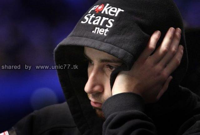 poker_champion_640_01.jpg (640×434)