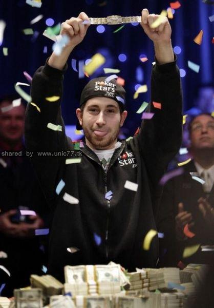 poker_champion_640_09.jpg (418×600)
