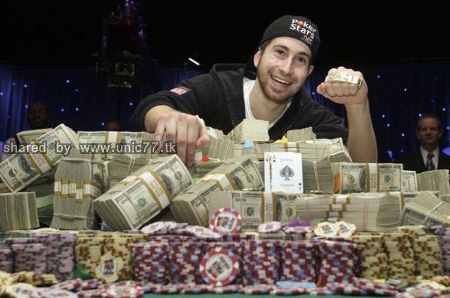 poker_champion_640_10.jpg (640×424)