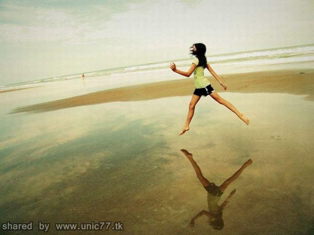 just_jumping_640_30.jpg (640×480)