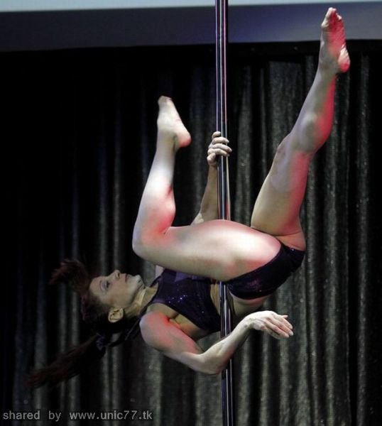 pole_dancing_contest_640_06.jpg (538×600)