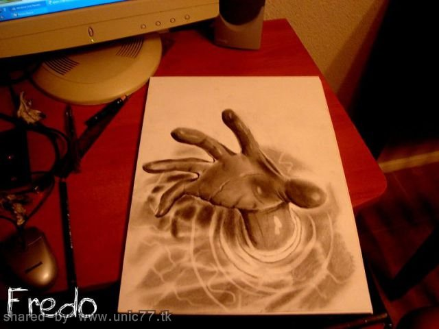 mindblowing_3d_pencil_640_21.jpg (640×480)