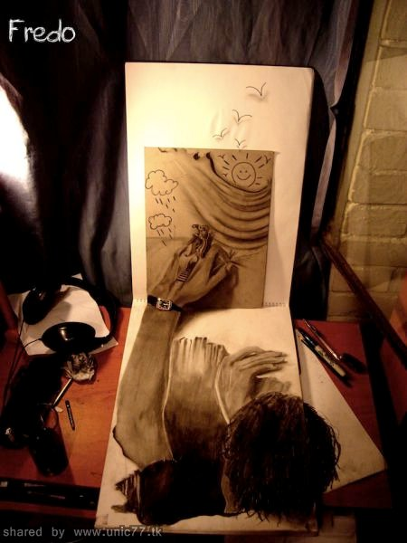 mindblowing_3d_pencil_xtqkk_640_06.jpg (450×600)