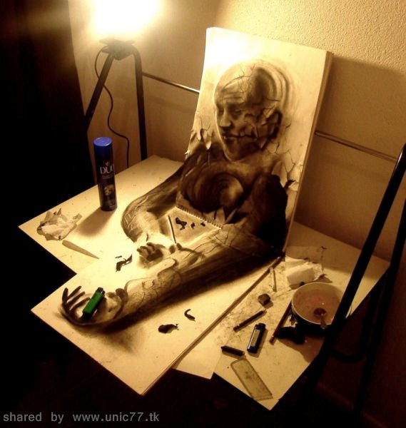 mindblowing_3d_pencil_640_01.jpg (569×600)