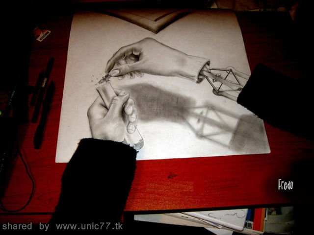 mindblowing_3d_pencil_da76K_640_13.jpg (640×480)