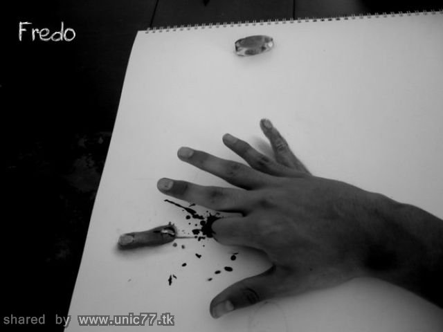 mindblowing_3d_pencil_jfqB2_640_15.jpg (640×480)