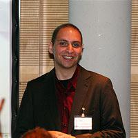 Vitaly Friedman