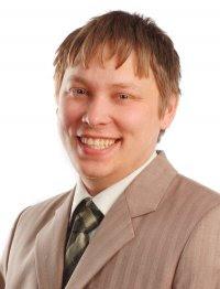 Андрей Кучеренко – создатель сервиса Microstock Button: одна кнопка для всех микростоков