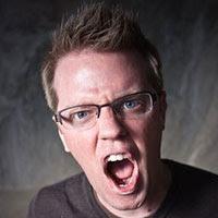 30 самых-самых людей в веб-дизайне: Jeff Croft