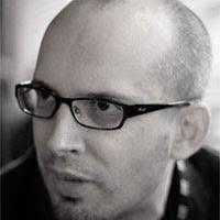 30 самых-самых людей в веб-дизайне: Paul Boag