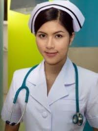 Tips Untuk Perawat