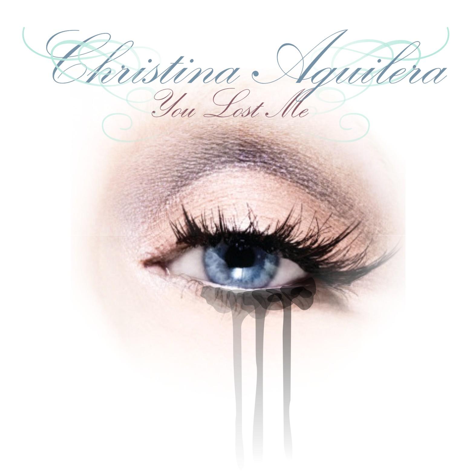 http://2.bp.blogspot.com/_mS-PZlSAinc/TC9siafLxAI/AAAAAAAAAxI/llYi_Mtj61g/s1600/christina+aguilera+you+lost+me2.jpg