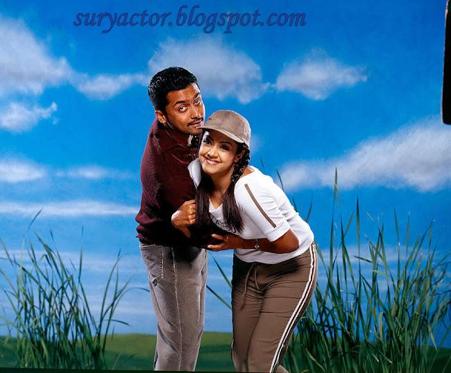 tamil movie mayavi songs