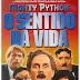 Monty Python - O Sentido da Vida (1983)