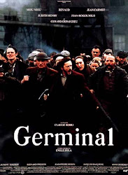 Germinal – Legendado