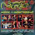Music For Montserrat (1997)