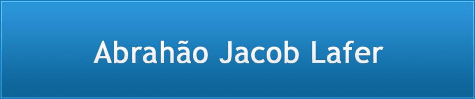Escola Abrahão Jacob Lafer