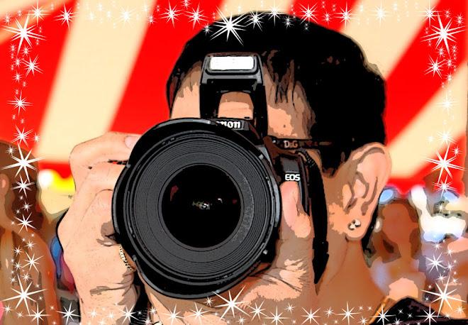 rea0618.blogspot.com