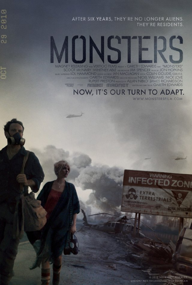 http://2.bp.blogspot.com/_mSFODWk5Je8/TGT5LI8fX5I/AAAAAAAAA9o/yPYkhzq_468/s1600/monsters-poster.jpg
