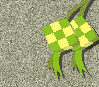 Artikel Tentang Download Gambar Animasi Kebersamaan 5 Agama   CA House ...