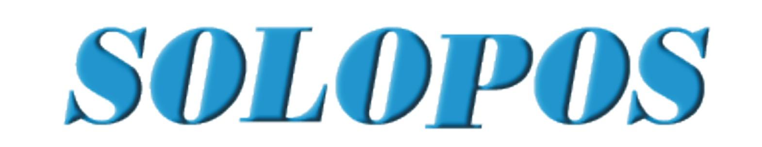 Harian Umum SOLOPOS membutuhkan tenaga muda profesional yang menyukai