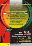 konser nasyid&tabligh akbar