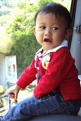 my precious ~ my Love