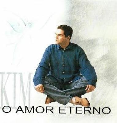 Kim - O Amor Eterno (2000)