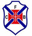 """Clube de Futebol """"os Belenenses"""""""