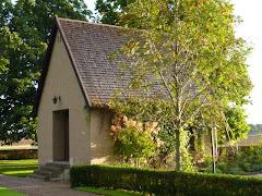 Kapellet i Viby