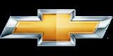 Power Chevrolet