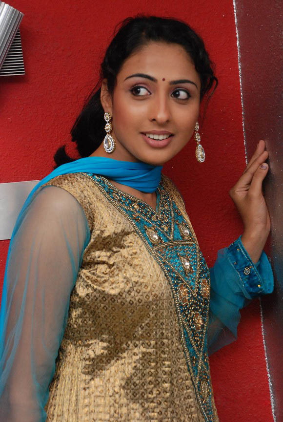 sharmila new actress cute latest photo gallery
