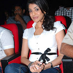 kajal agarwal latest cute photo stills